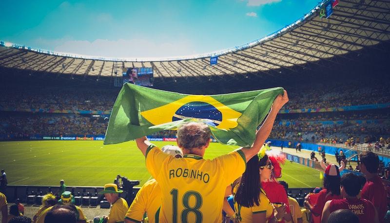 brazil_visa