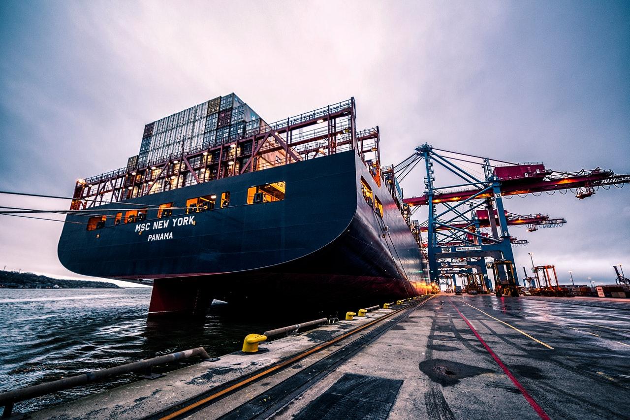 特定技能「造船・舶用工業」において外国人雇用について|基礎から学ぶ!