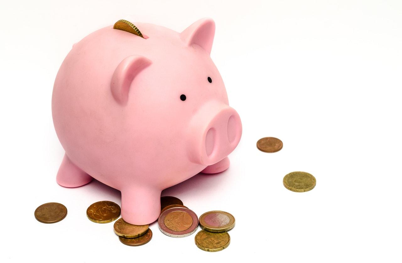 税金支払いの一時滞納、在留資格の変更申請に影響はある?