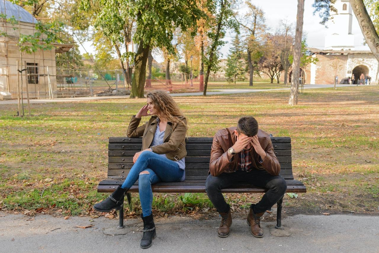 「永住者」が離婚した場合、在留資格はどう変化する?