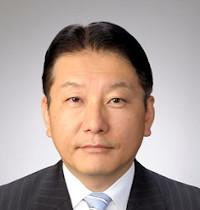 行政書士 鈴木寛