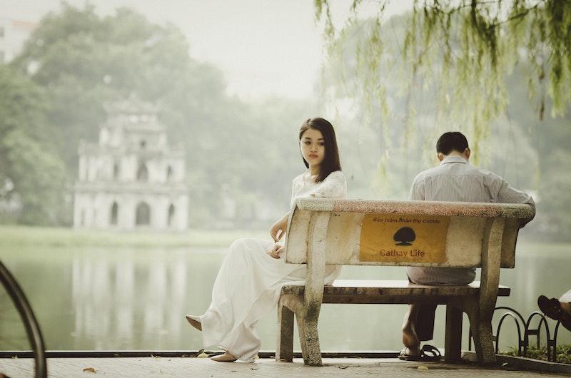 vietnam_visa