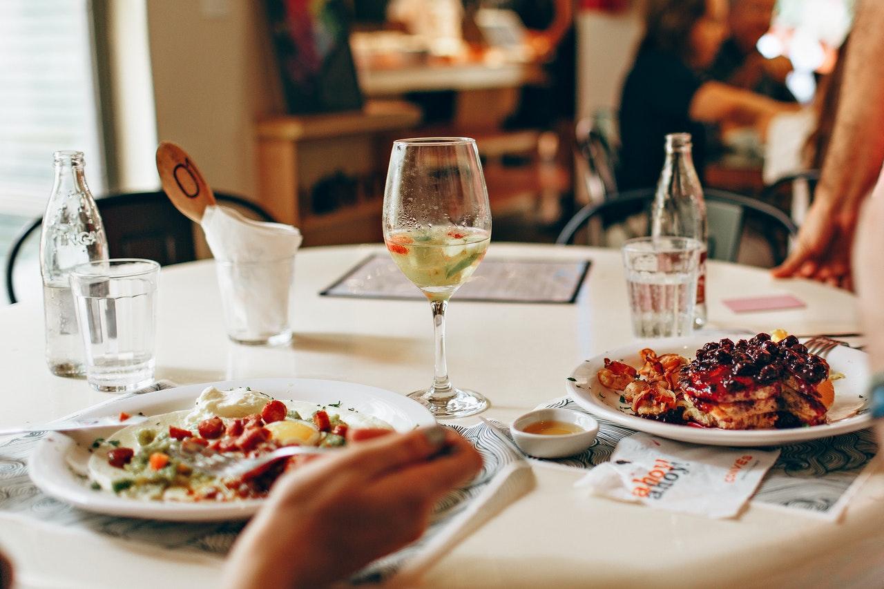 特定技能「外食」における外国人雇用について|基礎から学ぶ!